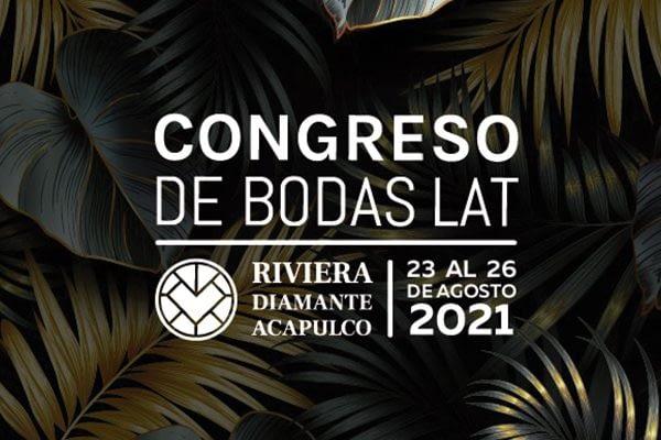 Congreso-de-bodas-Acapulco