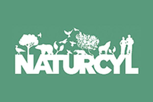 Naturcyl